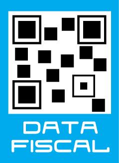 Código de Data Fiscal Bidcom AFIP