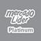 Bidcom, Somos Mercado Lider Platinum