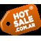 HotSale 2017 Bidcom