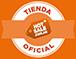 Bidcom, Tienda Oficial HotSale