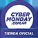 Bidcom, Tienda oficial del CyberMonday 2017