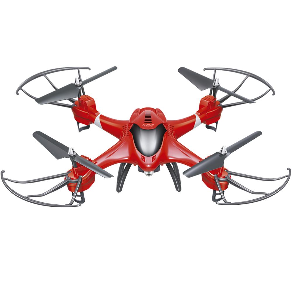 8b74d9c7145 Drone GADNIC Vultur X300 Cámara HD 720p | Bidcom