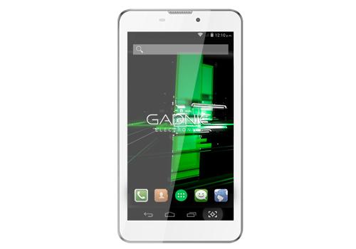 Smartphone Android Gadnic TAB PHONE 6″ – 8GB se entrega con estos accesorios