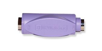 Copia Teclado PS2 Magnum se entrega con estos accesorios