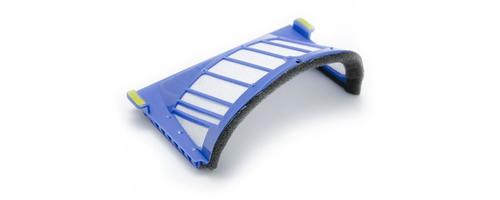 IRobot Roomba | 1 filtro AeroVac se entrega con estos accesorios