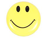 Smile Pin se entrega con estos accesorios