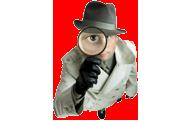 Espionaje y Seguridad