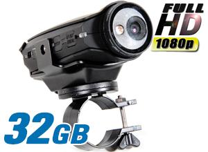 Cámara Deportiva MI-96 Full HD