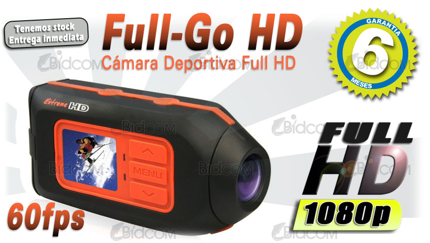 camara-deporte-full-go-hd-1