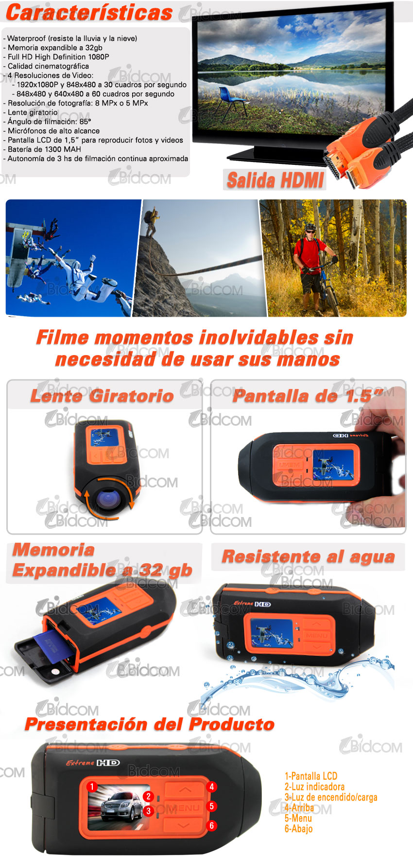 camara-deporte-full-go-hd-2