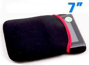 Funda Tablet 7″