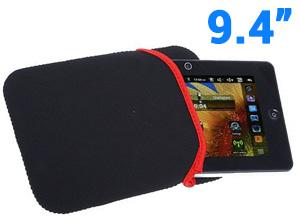 Funda Tablet 9.4″