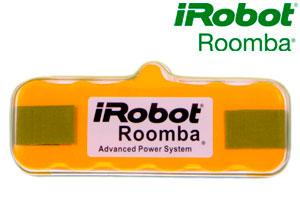 Batería IRobot ROOMBA