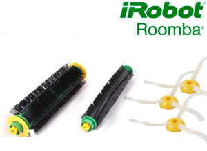 Kit Repuestos IRobot ROOMBA