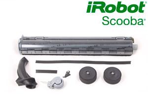 Kit Repuestos IRobot SCOOBA