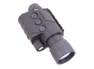 Monocular Vision Nocturna Bering Optics BE14015