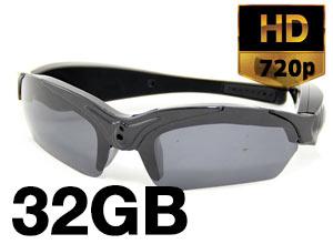 Anteojo HD Spy Glass Pro