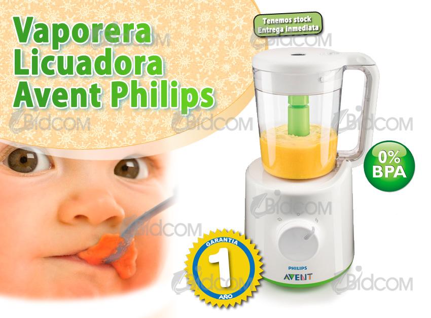 beb-philip-avent-vaporera-1