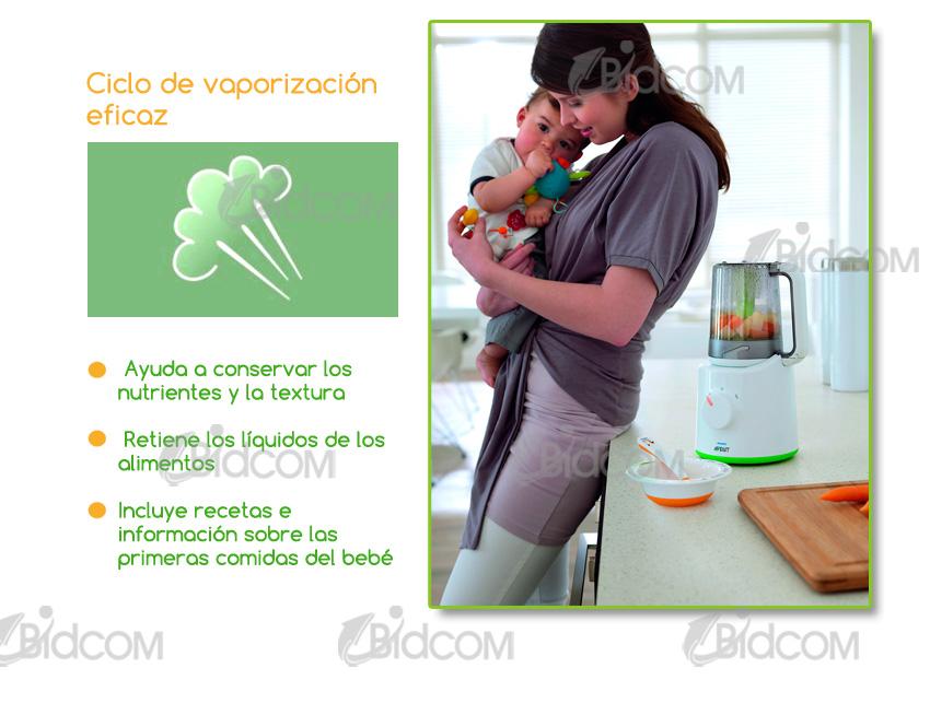 beb-philip-avent-vaporera-4
