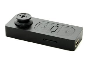 Botón EyeButton
