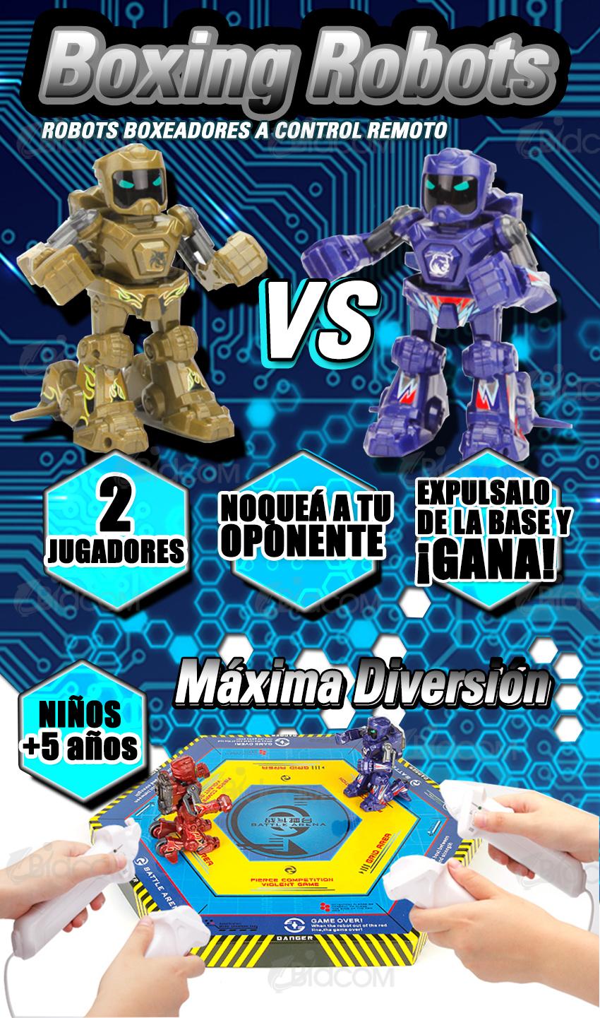 boxing-robot-radio-control-1