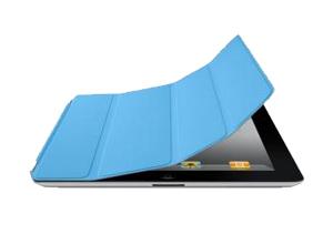 Funda Ipad Mini Smart Cover
