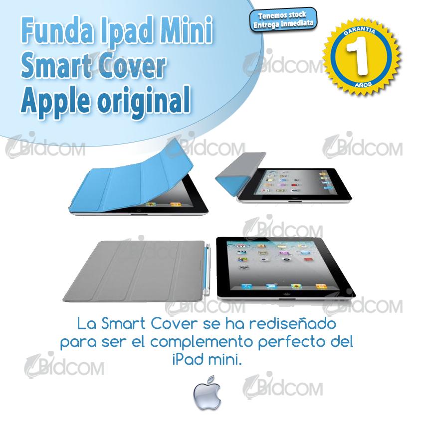 funda-ipad-mini-smart-cover-apple_01