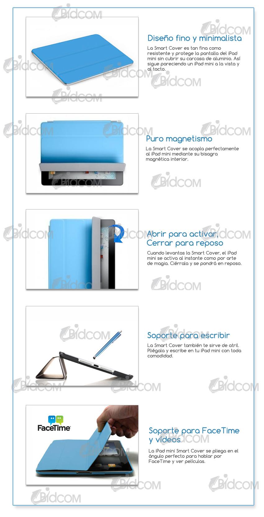 funda-ipad-mini-smart-cover-apple_02