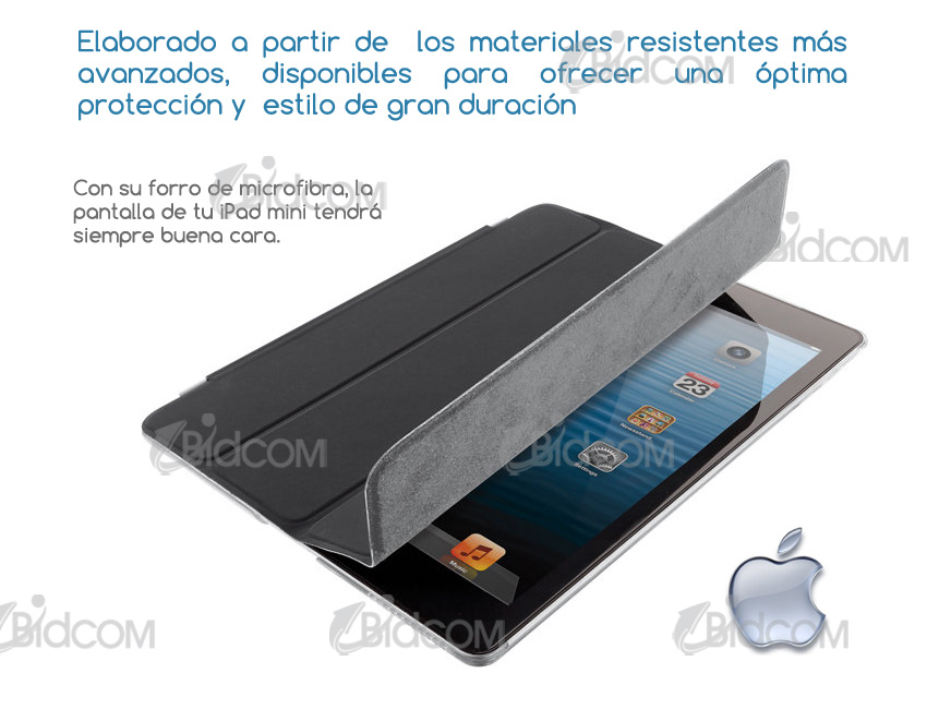 funda-ipad-mini-smart-cover-apple_03