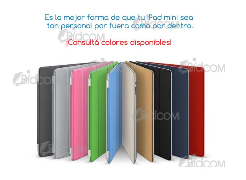 funda-ipad-mini-smart-cover-apple_04