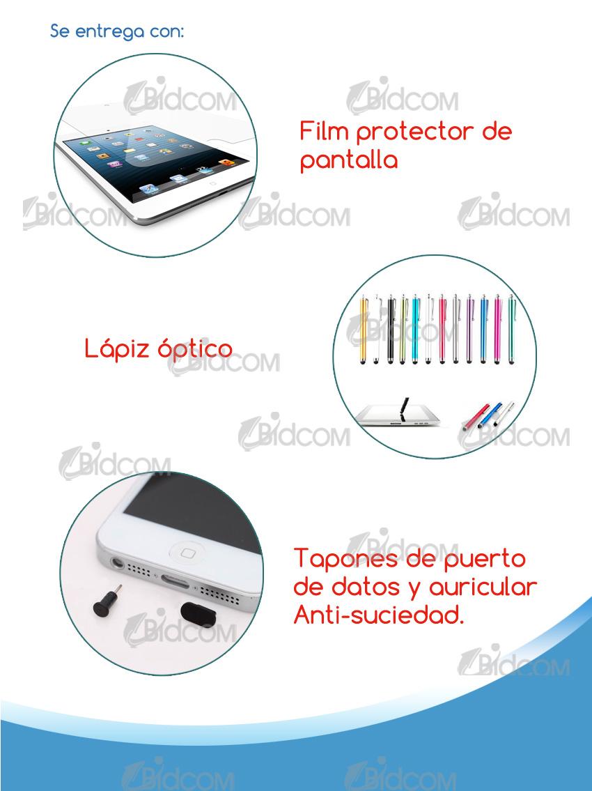 funda-ipad-mini-smart-cover-apple_05