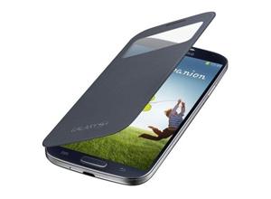 Funda S View Cover Samsung Original Galaxy S4