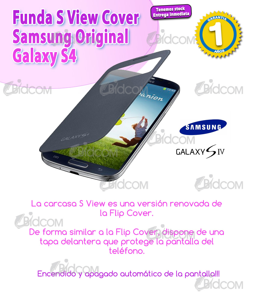 funda-view-cover-samsung-galaxy-s4_01