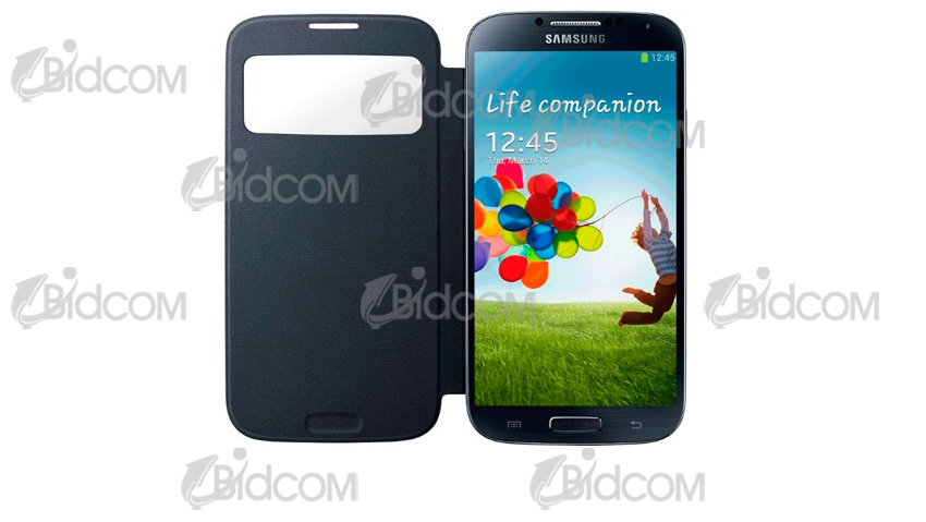 funda-view-cover-samsung-galaxy-s4_02