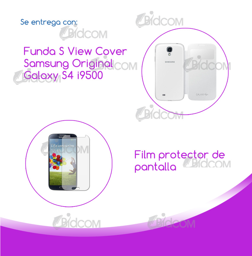 funda-view-cover-samsung-galaxy-s4_05
