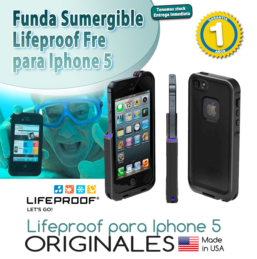 funda_lifeproff_iphone_5-1