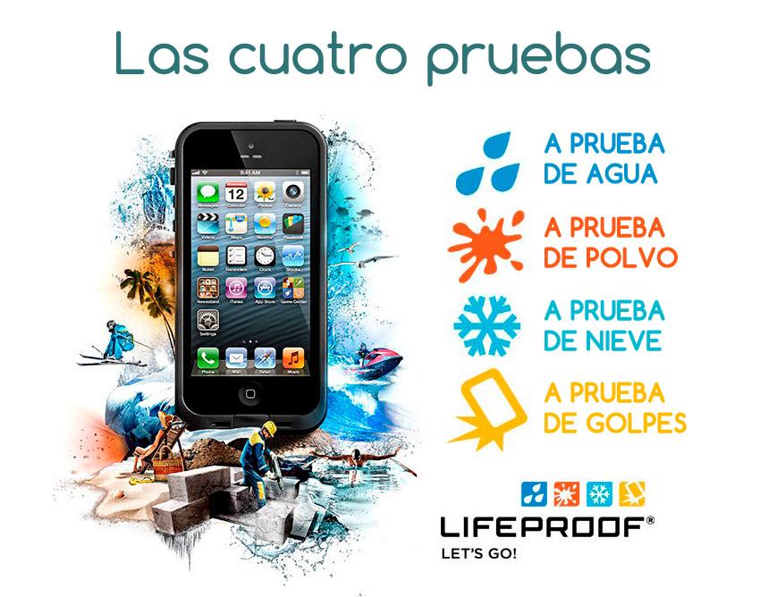 funda_lifeproff_iphone_5-3