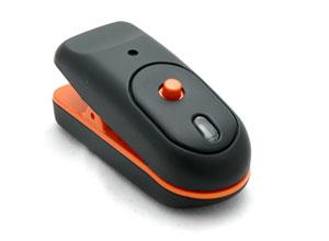SpyOrange Bluetooth