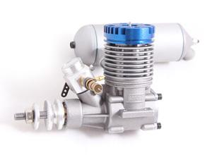 Motor Glow .47″ RC