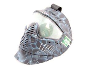 Máscara Ammo BJ52 thermal