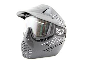 Máscara JT Elite thermal