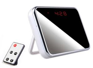 Despertador Multifuntion Clock
