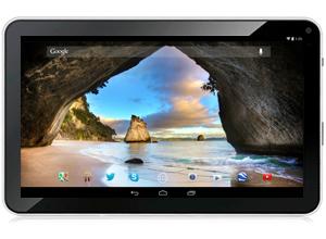 Tablet Finki 3G 10″ – Quadcore – HDMI – 3G