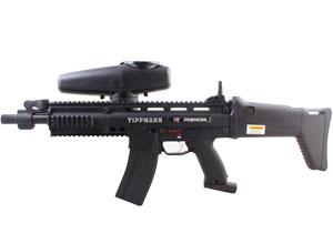 Marcadora Tippmann X7 Phenom Assault