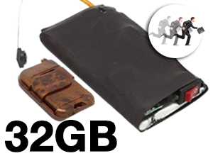 Mini Ways 960p