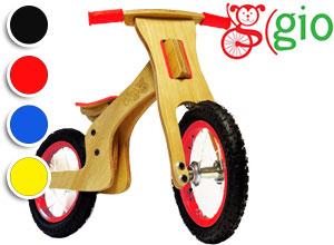 Bicicleta Gio | Dabus