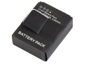 Batería para GoPro Hero3