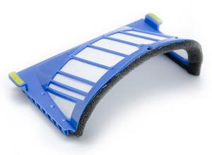 IRobot Roomba | 1 filtro AeroVac
