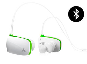 Auricular Bluetooth Avantree Sacool
