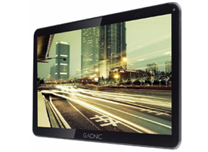 Tablet Android Gadnic i10 10″ – Quadcore – HDMI – 3G